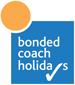 BCH Logo