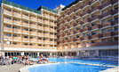 H TOP Royal Beach Lloret/Fanals