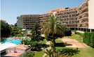 Costa Brava/Maresme 3* Hotel Super Deal