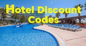 Early Booking Discount Codes